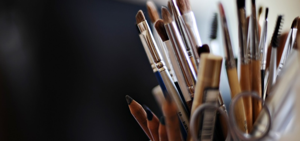 make-up-brush-set