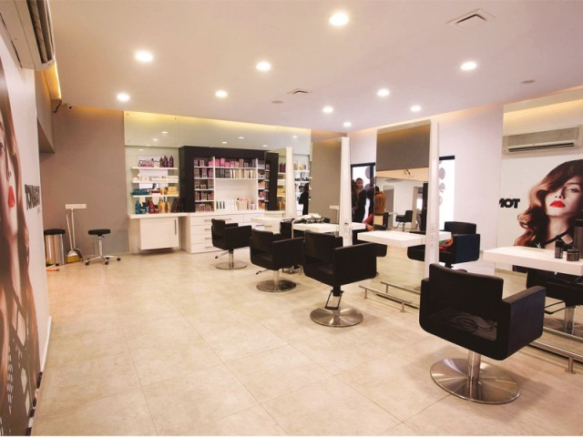 Toni Guy Hair Salon Lahore Complete Details Hair styles hair cuts toni and guy haircut classics hairstyles ideas toni and guy through the years 1996 2011 1996 cuts with perspective. toni guy hair salon lahore complete