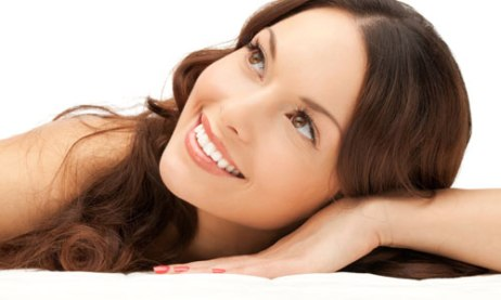 Beauty Tips For Looking Younger