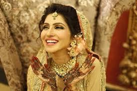 Bridal Makeover1