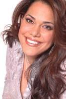 Jo Blackwell-Preston, the owner of New York-based Dop Dop Salon