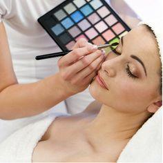Makeup Rates