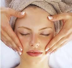 Skin Care Rates2
