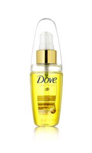 Dove Nourishing Oil Serum1