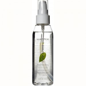 Matrix Hair Serum