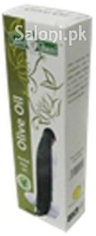 Saeed Ghani Olive Oil