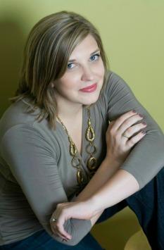 Aleigh Acerni, Indigo + Canary