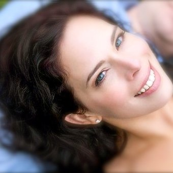 Janna Mandell, Beauty Binge