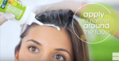 FireShot Capture 332 - Hair Color Application Tips by Garnier Nutri_ - https___www.youtube.com_watch - Copy
