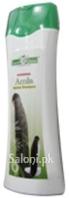 amla_shampoo__97912-1402401331-1280-1280