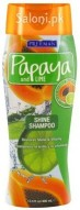 freeman_papaya_and_lime_shine_shampoo__01280-1401451536-500-750