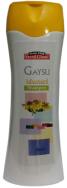 gaysu_mustard_shampoo_200ml_copy__87945-1471984490-1280-1280