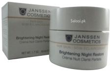 janssen_cosmetics_white_secrets_brightening_night_restore_1__16430-1420195775-500-750