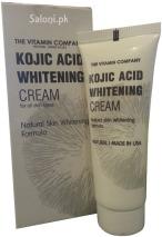 kojic_acid_whitening_cream_1__32947-1408188897-500-750