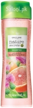 nature_secrets_shampoo_anti_dandruff_with_burdock_grapefruit_250ml__53244-1405579841-500-750