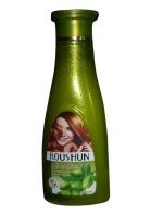roushun_olives_shampoo__80529-1465539466-500-750