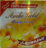 arche_gold_beauty_cream_a_complete_formula__82292-1392823543-500-750