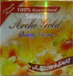 arche_gold_beauty_cream_a_complete_formula__82292-1392823543-500-750
