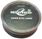 christine_cake_eyeliner_1__28122-1395224298-500-750