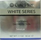 cute_plus_white_series_lighting_day_protecion_1__99524-1393069277-500-750