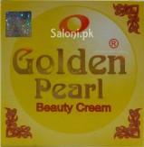 golden_pearl_beauty_cream_1__36957-1392894578-500-750