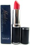 Medora_Lipstick_Semi_Matte_Rose_Candy_708_1__61841.1404369262.500.750.jpg