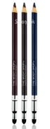 the_body_shop_carbon_eye_definer__29248-1411560647-500-750