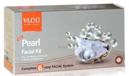 vlcc-pearl-facial-kit__51826-1482685840-500-750