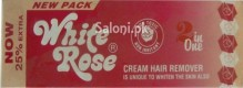 white_rose_cream_hair_remover_2__18959-1392818017-500-750