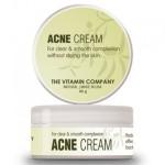 acne_cream_1__04516.1464684327.500.750