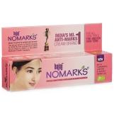 Bajaj_Nomarks_For_All_Skin_Types_25_Grams__69233.1465020691.500.750