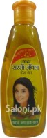 Dabur_Sarson_Amla_Hair_Oil_1__12578.1387017023.500.750