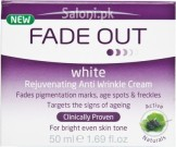 fade_out_50_white_rejuvenating_anti_wrinkle_cream_400x400_imadbbwy8ydzyng2_71727__45854.1399545758.500.750