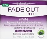 fade_out_50_white_rejuvenating_anti_wrinkle_cream_400x400_imadbbwy8ydzyng2_71727__45854.1399545758.500.750