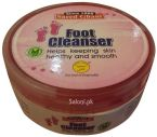 Foot_Cleanser_1__65210.1425641318.500.750