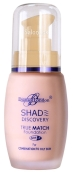 foundations_shade_discovery1__08925.1416899832.500.750