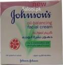 JOHNSONS_FACIAL_CREAM_OILY_COMBINATION_SKIN_1__90761.1392722356.500.750