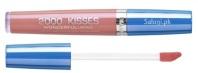 lipstick_2000_kisses_wonderful_19__08022-1417244304-500-750