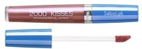 lipstick_2000_kisses_wonderful_8__76672.1417180382.500.750