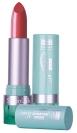 lipstick_velvet_sensation10__21063-1415964205-500-750
