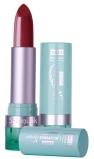 lipstick_velvet_sensation14__41166.1415965732.500.750.jpg