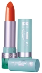 lipstick_velvet_sensation22__55153-1415968411-500-750