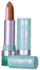 lipstick_velvet_sensation28__86194-1415969879-500-750