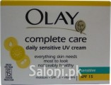 OLAY_DAILY_SENSITIVE_UV_CREAM_COMPLETE_CARE__26290.1385554155.500.750