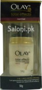 Olay_Total_Effects_7_in_1_Anti_Ageing_Cream_1__13323.1385359860.500.750.jpg