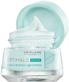 optimals_white_seeing_is_believing_eye_cream__11505.1405744382.500.750