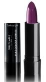Pretty_purple__20983.1413032858.500.750.jpg