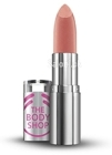 The_Body_Shop_Colour_Crush_Lipstick_06_Truly_Madly_Deeply__65381.1411818064.500.750