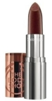 The_Body_Shop_Colour_Crush_Lipstick_301_Drive_Me_Nuts__97400.1411815872.500.750