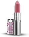 The_Body_Shop_Colour_Crush_Lipstick_Unchained_Mulberry_04__16612.1411817491.500.750